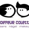 Coiffeur Colette